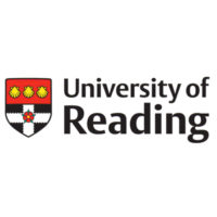 logo university of reading