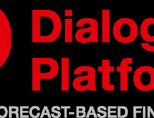 Dialogue Platform Mozambique